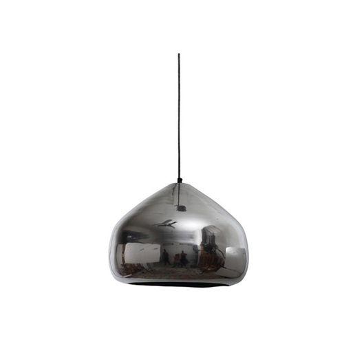 Hanglamp (ø 38 cm)
