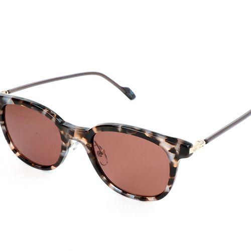 Adidas-zonnebril