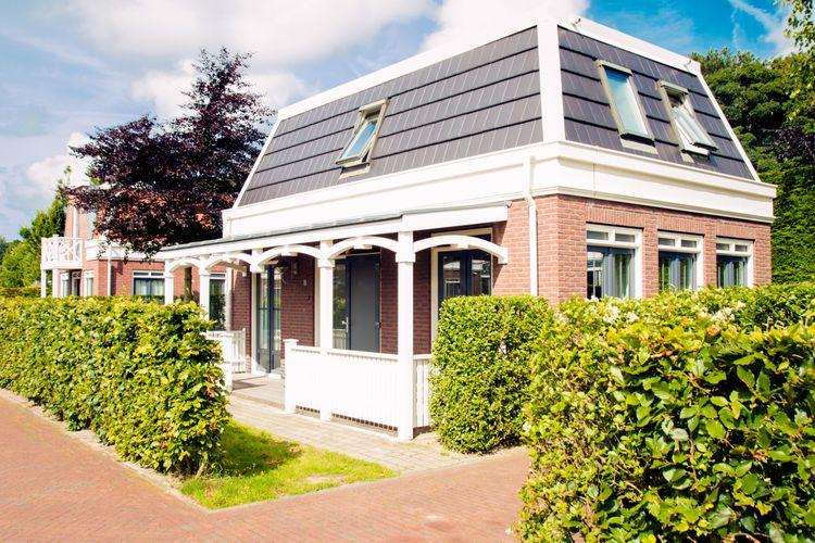 Verblijf 3 of 4 nachten in Noordwijk met  150,- korting