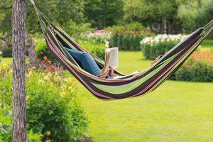 Tuin Loungeset Veiling.Tuin En Buiten Veilingen Voor Tuinspullen Met Korting