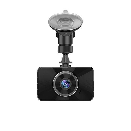Hyundai dashcam voor in de auto (1080p)