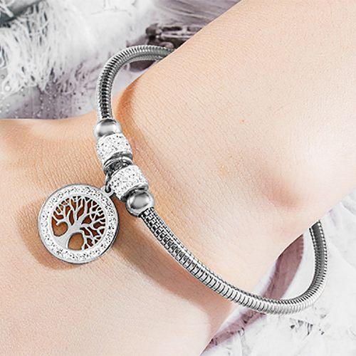 Armband van Di Lusso