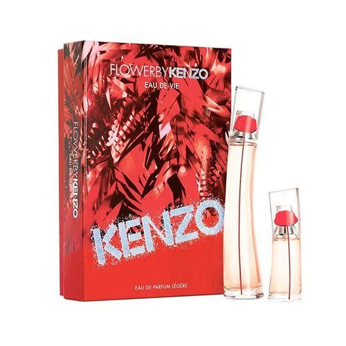 Flower van Kenzo