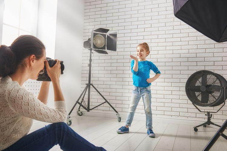 Online fotografiecursus: haal alles uit je camera