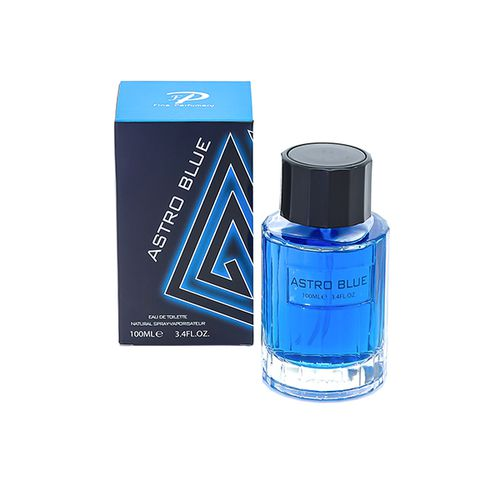 Eau de toilette Men Astro Blue (100 ml)