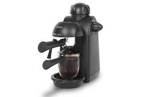 Espressomachine van Sogo