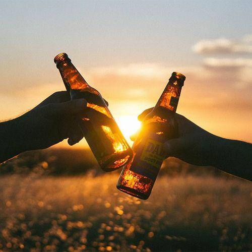 Waardebon van  25,- voor BeerstoreXL