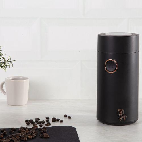 Elektrische koffiemolen