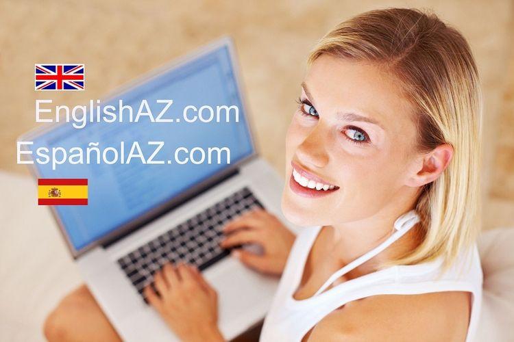Online taalcursus zakelijk Frans, Engels of Spaans