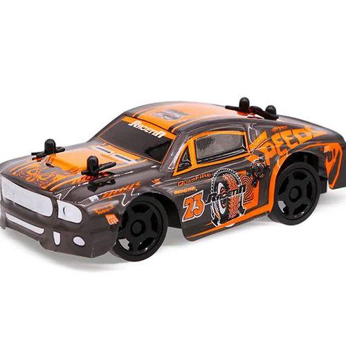 Bestuurbare Mustang-raceauto