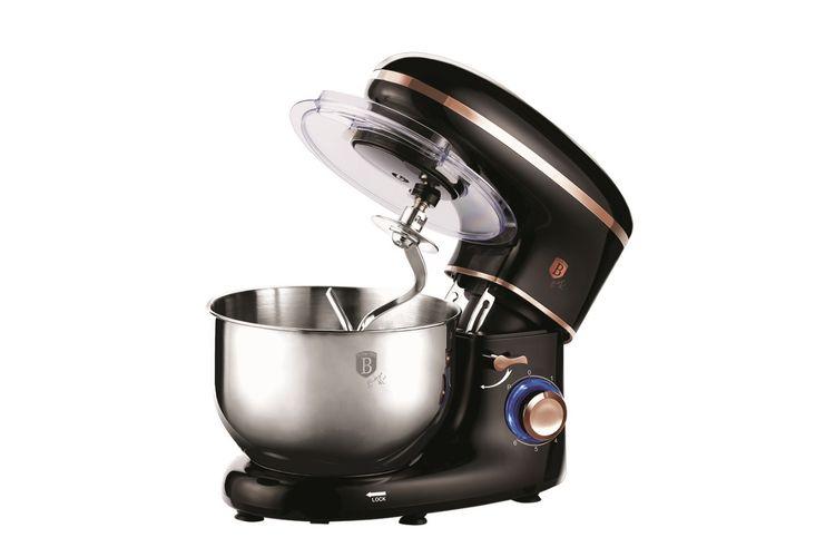 Keukenmachine van Berlinger Haus (model: BH-9042)
