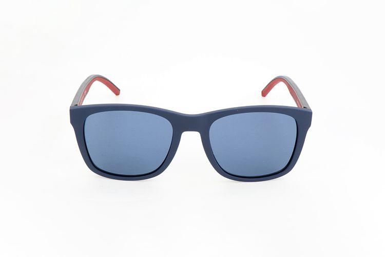 Herenzonnebril van Tommy Hilfiger (model TH1493/S)