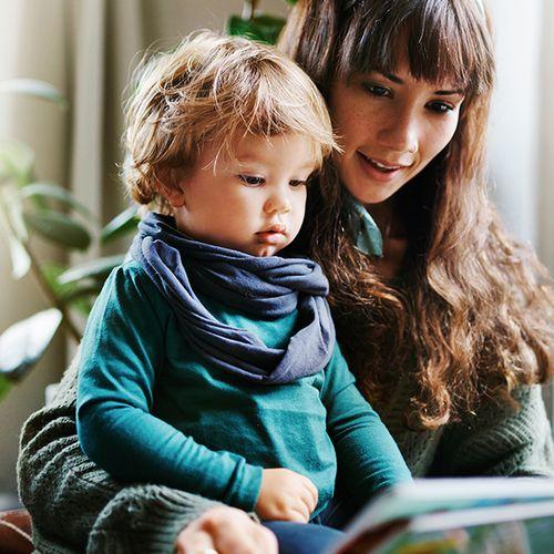 3 maanden lang boeken van Kwebbels Kinderboeken