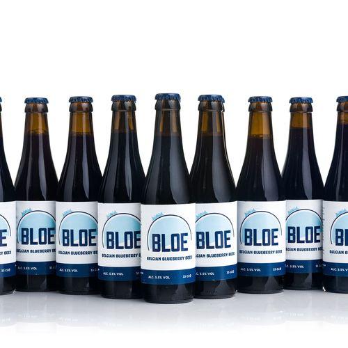 Belgische bierbox