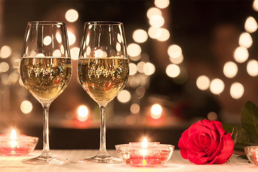 6 flessen wijn (750ml): Marques Plata rood, rosé of wit