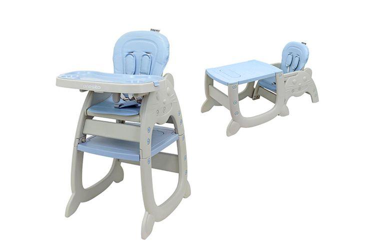 Kinderstoel Aan Tafel.Veilingen Voor Op Vakantie Voordelig Reizen En Ticket