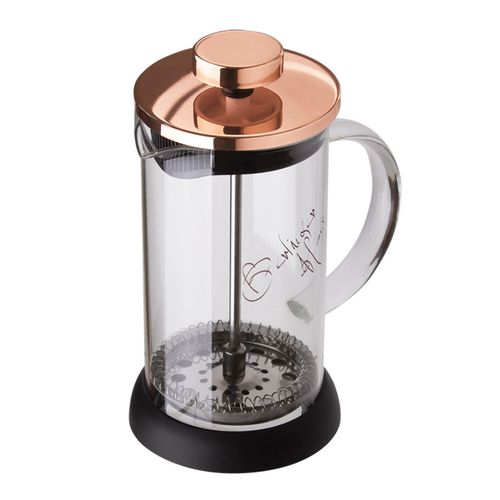 Cafeti�re van Berlinger Haus (800 ml)
