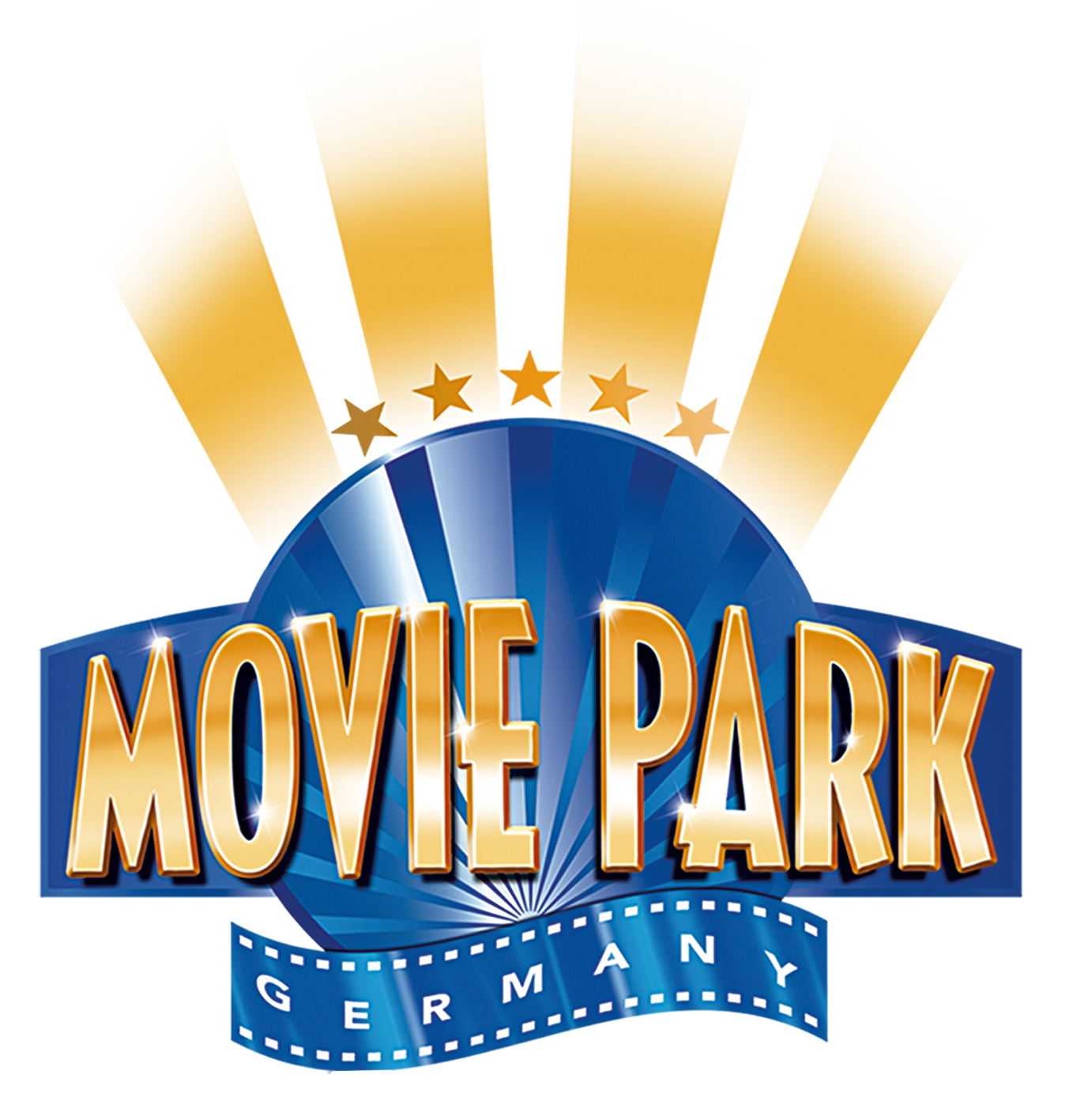 movie park movie park tickets voor movie park germany 2 p bied mee. Black Bedroom Furniture Sets. Home Design Ideas