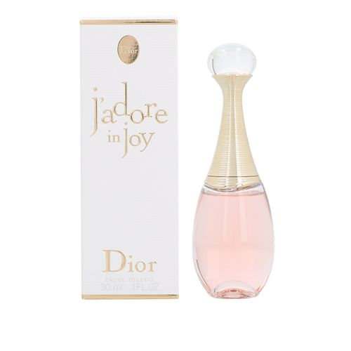 J'adore In Joy van Dior (30 ml)
