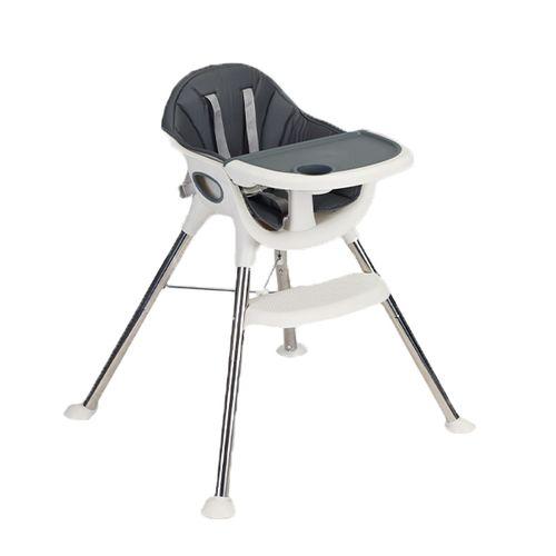 Kinderstoel van Ecotoys