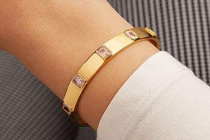 Bracelet pour femmes de Mr. O by AVA