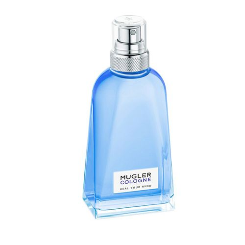 Heal Your Mind van Thierry Mugler Cologne (100 ml)