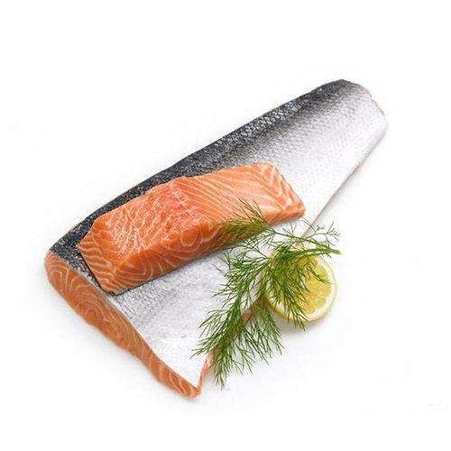 16 stuks luxe dagverse vis van OnlineVismarkt.nl (2 kg)