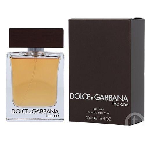 Eau de toilette van Dolce & Gabbana