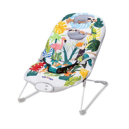 Korting Schommelstoel voor baby s