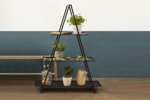 Plantenstandaard van Lifa Living (model: Jasmine)