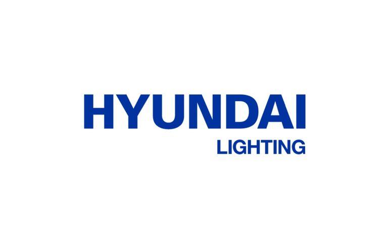 Hyundai Lampe De Poche Usb Lampe De Poche Led Usb Rechargeable
