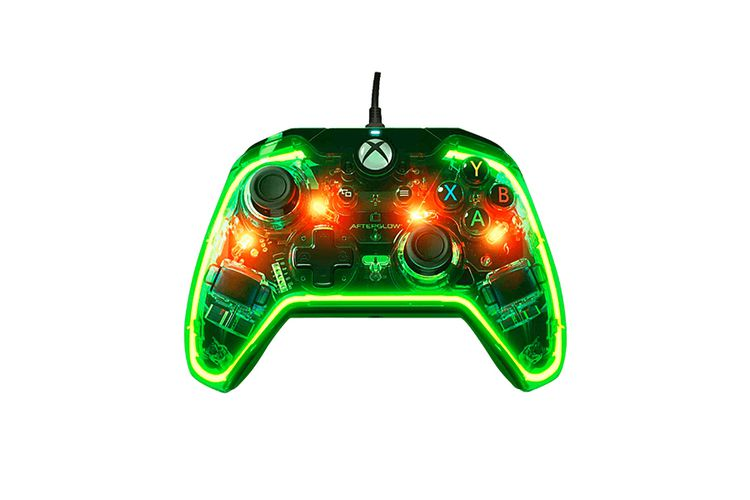afterglow primatic xbox one manette xbox one afterglow primatic vavabid participez aux. Black Bedroom Furniture Sets. Home Design Ideas