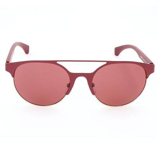 Dameszonnebril van Calvin Klein