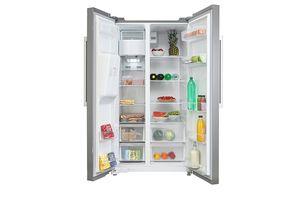 Amerikaanse koelkast (t.w.v. € 1.099,-)