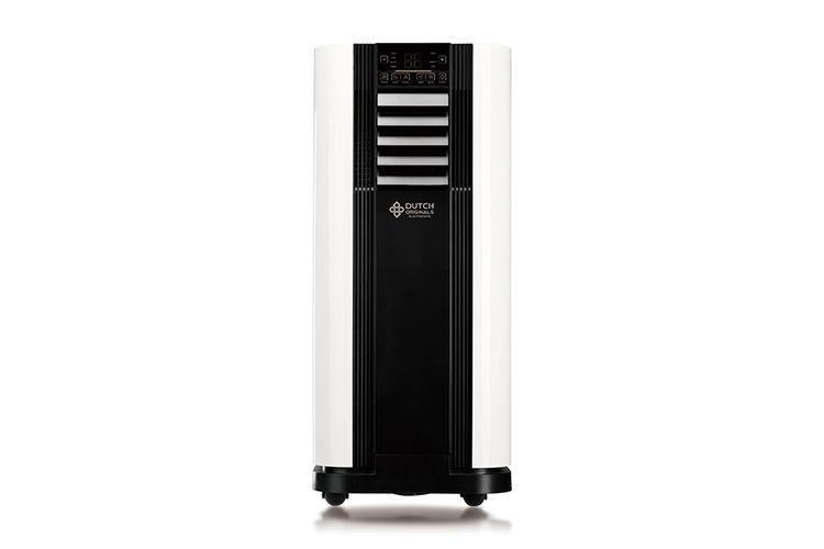 Mobiele airconditioner van Dutch Originals (9000 BTU)