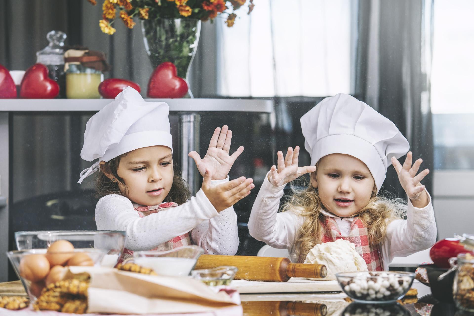 Workshop-kinderen-bakken
