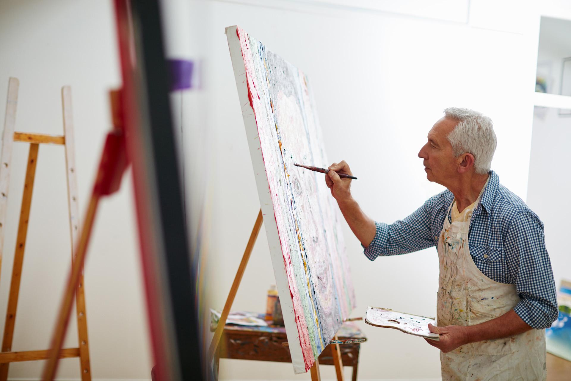 Dagje-uit-ouderen-workshop