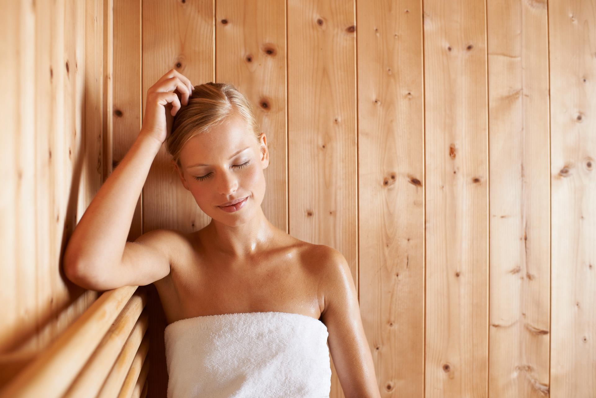 Dagje-uit-overijssel-Sauna-VakantieVeilingen