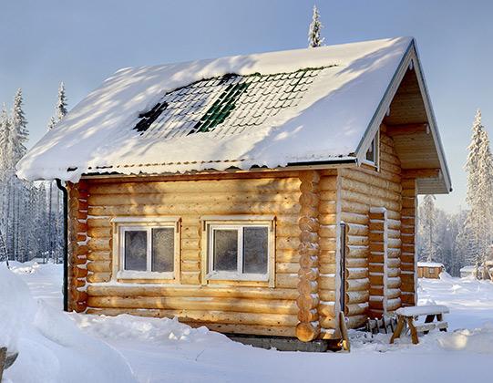 Finse-buitensauna-VakantieVeilingen