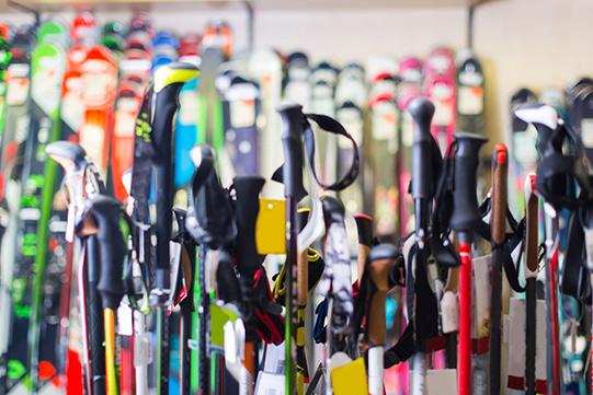 Indoor-skiing-skiën-VakantieVeilingen