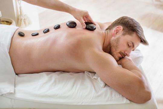 Massage Limburg - VakantieVeilingen