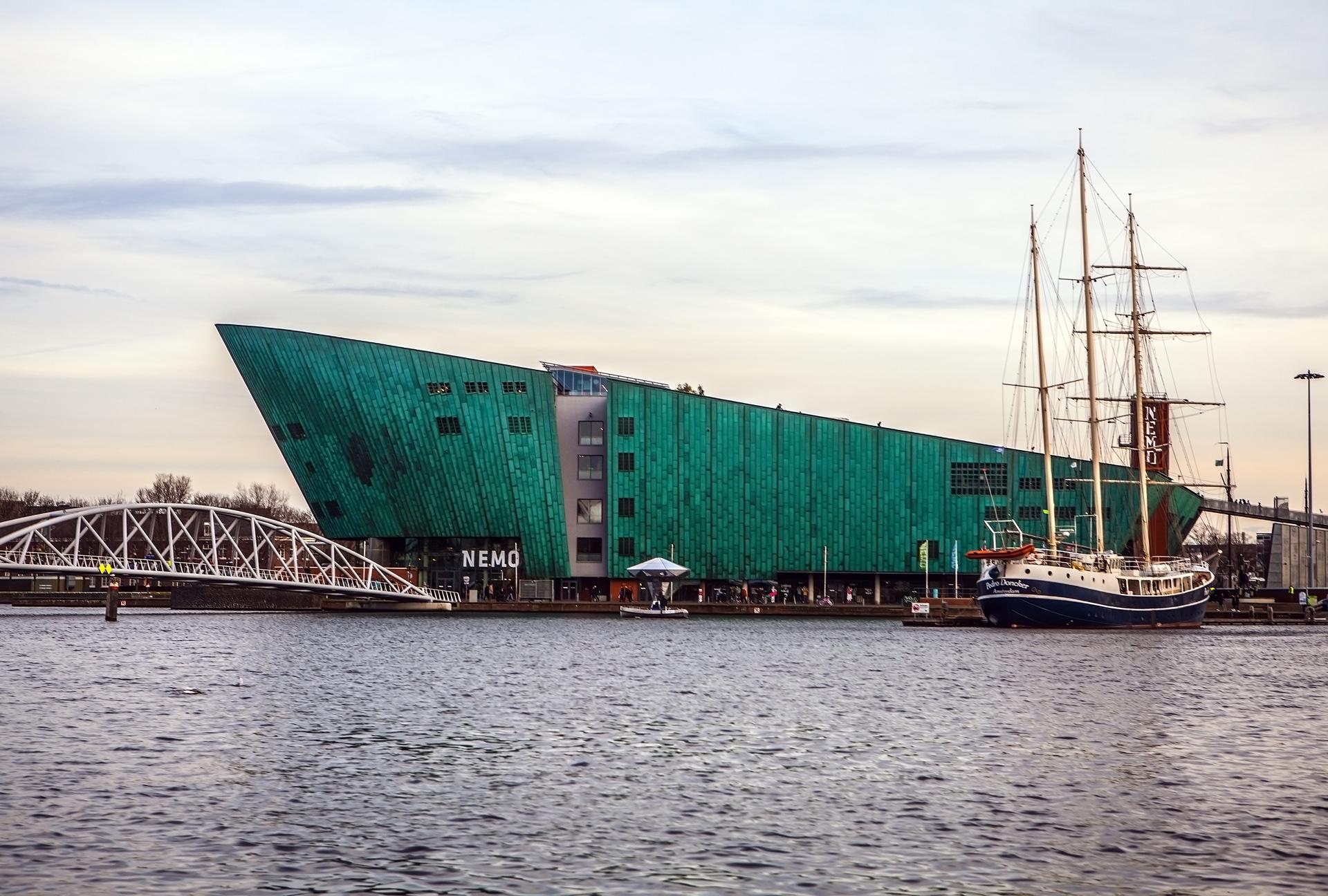 Museum-Noord-Holland-Nemo