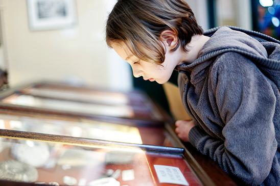 Museums in Noord-Holland met korting