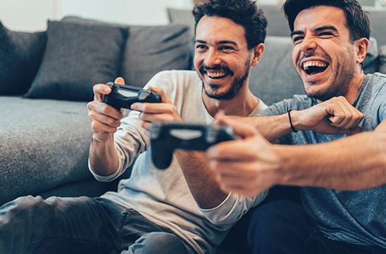 PlayStation 4 aanbieding 2020