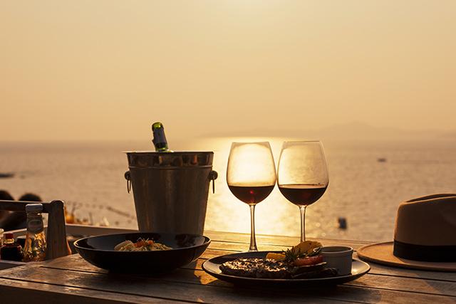 Romantisch uitje - VakantieVeilingen