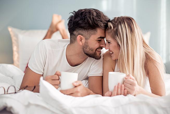Romantische overnachting -  VakantieVeilingen