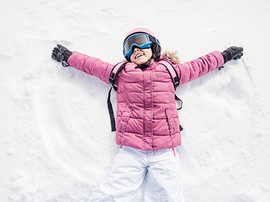 Skihal-indoor-skiën-skiing-VakantieVeilingen