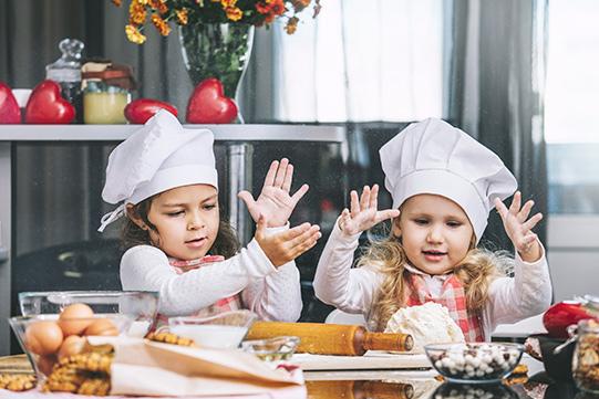 Workshop-kinderen-bakken-VakantieVeilingen