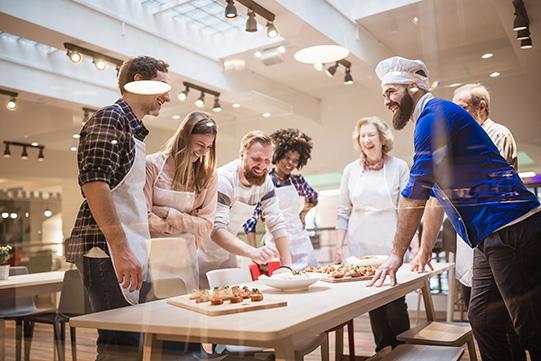 Workshop-koken-VakantieVeilingen