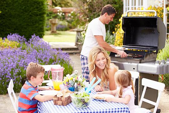 bbq barbecue recepten gerechten vakantieveilingen